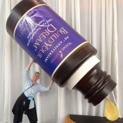 San Diego VRT Young Living Essential Oils